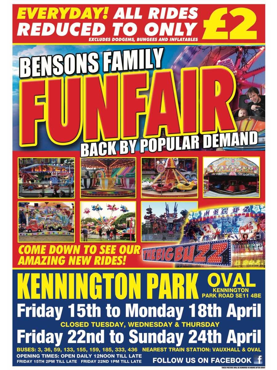 Kennington-Park-Oval-Fun-fair-Image