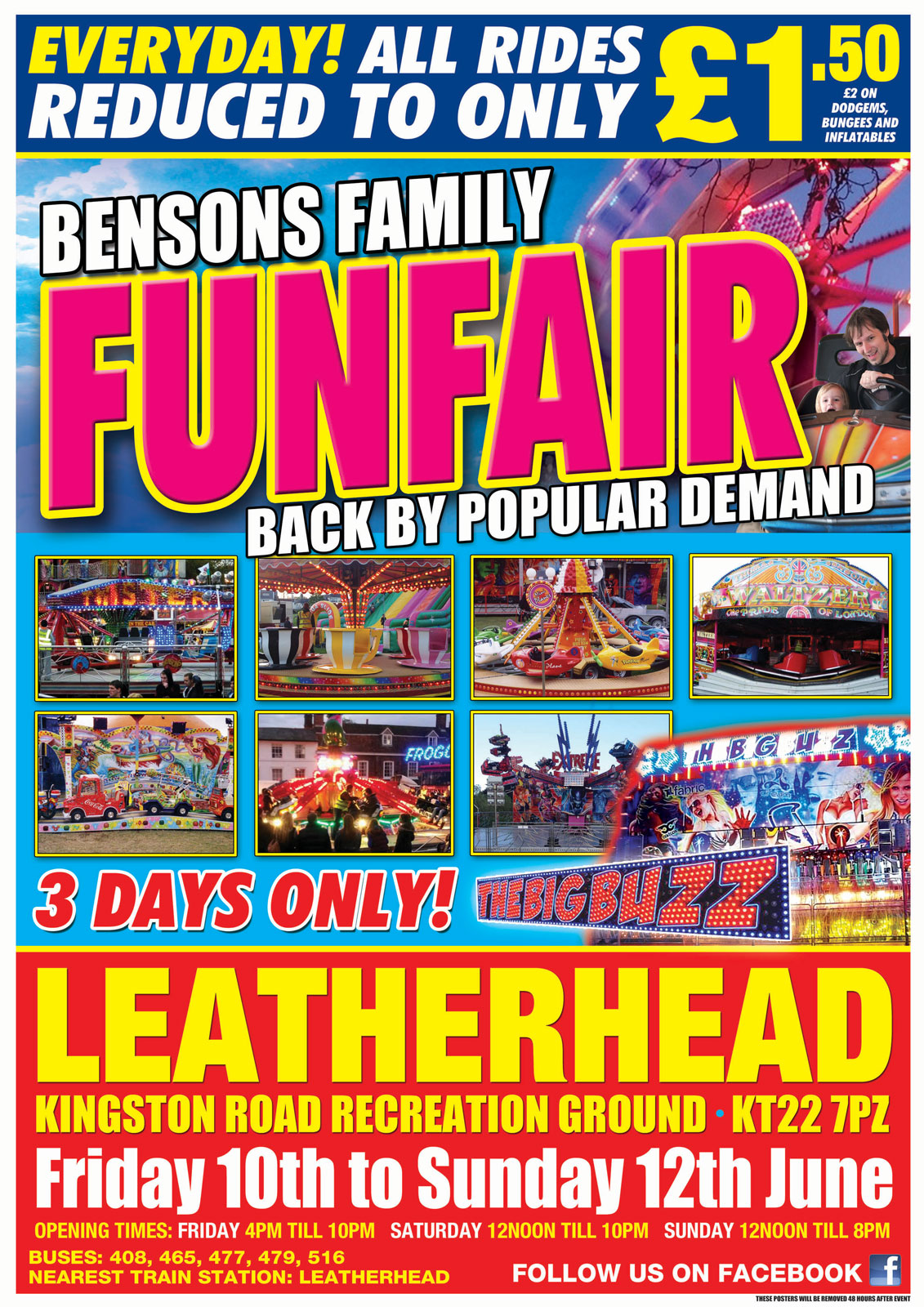 Leatherhead-Fun-Fair-Event-2016-Web-Image