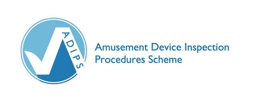 ADIPS-logo