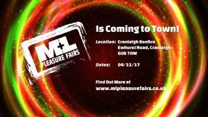 M&L-Pleasure-Fairs-Cranleigh