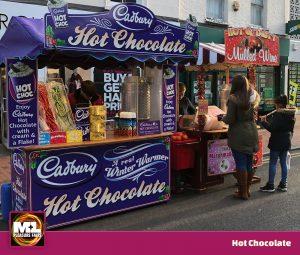 Hot-Chocolate-Stall-Image