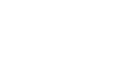 M&L Pleasure Fairs